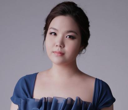 Injeong Hwang