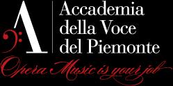 Accademia Voce Piemonte